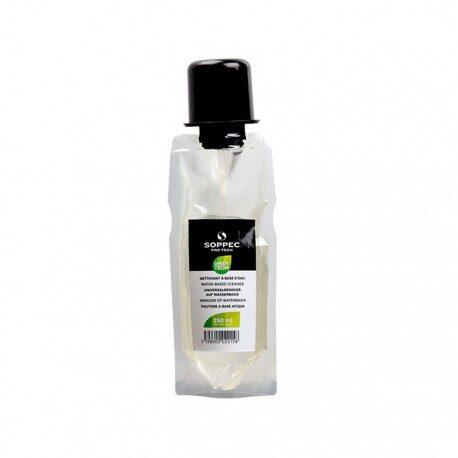 994000 Soppec Green Tech Dity Bag valiklis vandens pagrindu