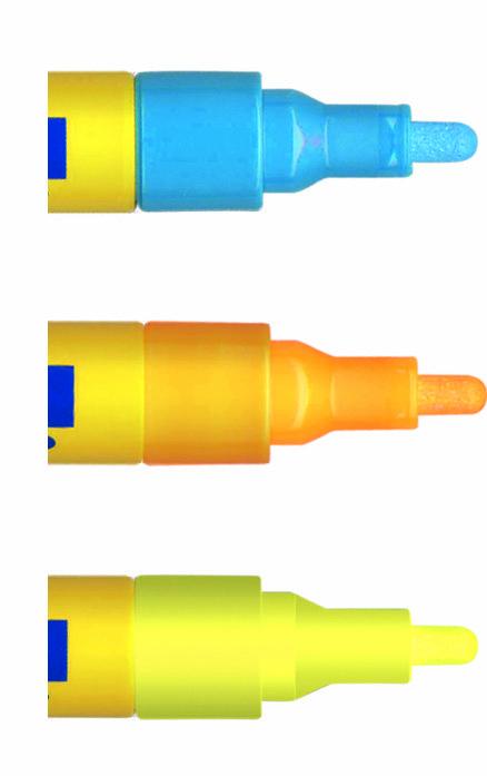 1041 Nuvalomas markeris 4mm