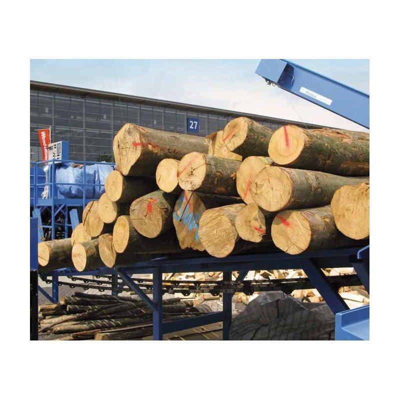 HYDRO MARK FLUO - vandeniniai miškininkystės dažai [6-12 mėnesių]
