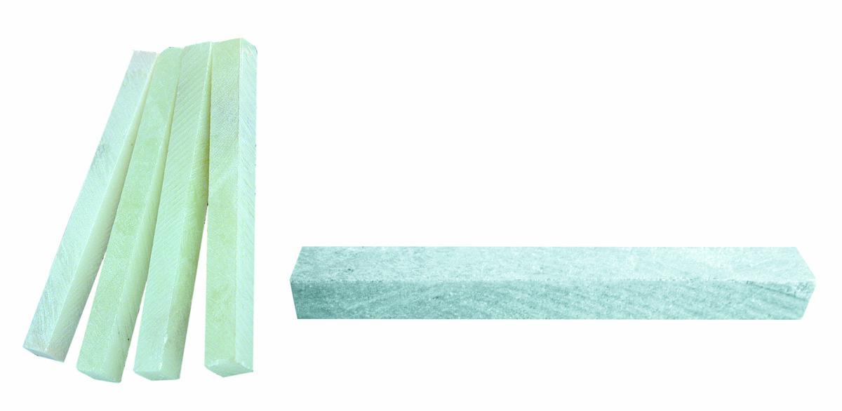 0457 Muilo akmens kreidelė 10x10x100mm