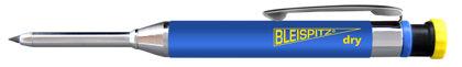 1362 Bleispitz dry - sunkiai prieinamų vietų žymeklis + 7 vnt. grafitinių širdelių